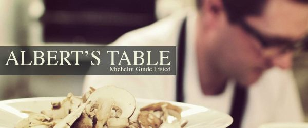 12429189-joby-wells-at-his-michelin-listed-restaurant-alberts-table-in-croydon