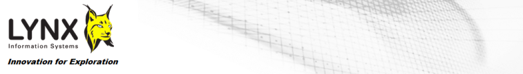 lynx-banner
